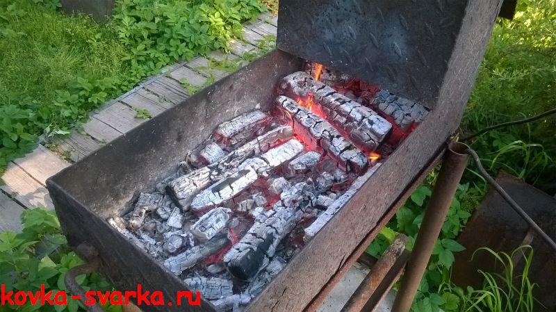 mangal-s-topkoi-4