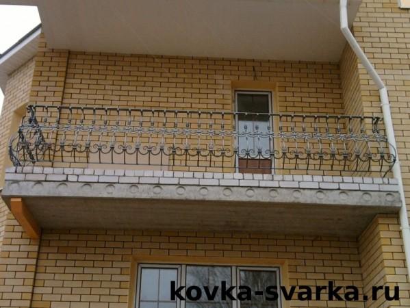 balkony-perila-kovka-svarka-ru