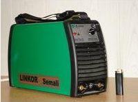 Сварочный аппарат Linkor