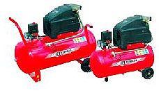 kompressory-kovka-svarka-ru