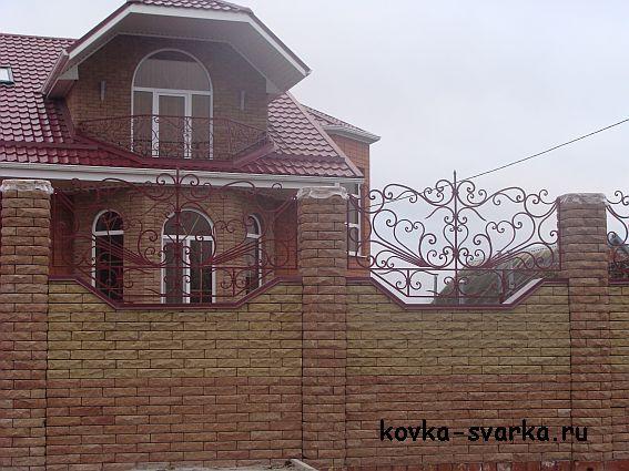 kovka-svarka-ru-foto-zabor
