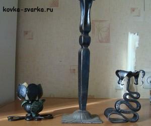 kovka-svarka-ru-podsvechniki