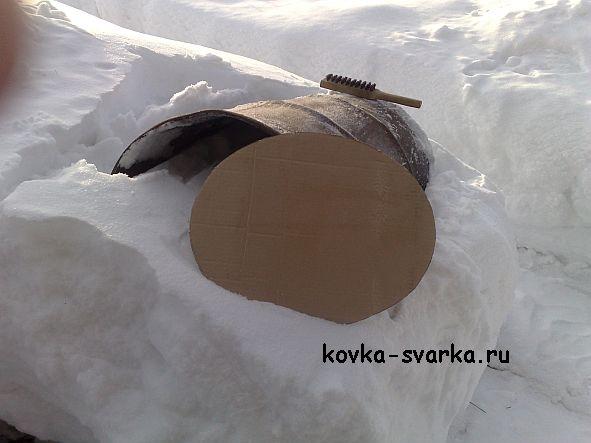 kovka-svarka-ru-rejem-metall (2)
