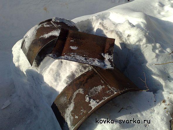 kovka-svarka-ru-rejem-metall (5)
