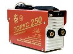 torus-250-svarochnyi-invertor