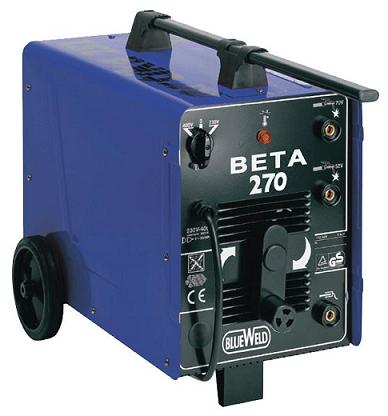 blue-weld-beta-270