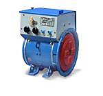 svarochnyi-generator-gd-4004