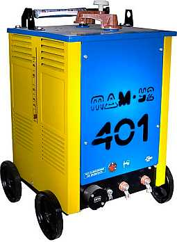 svarochnyi-transformator-tdm-401