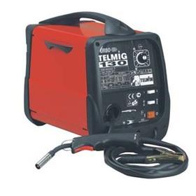 Telwin TELMIG 130 230V