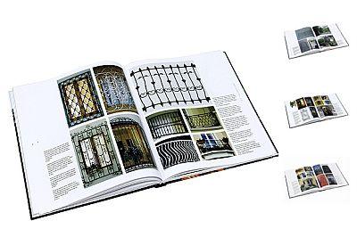 kovka-dizain