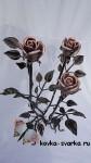 rozy-kovanye-okrashennye