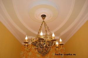 Liustra-latun-120-120-30000r