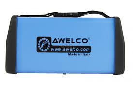 AWELCO-GENERATOR-2700-2