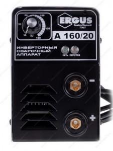 ERGUS-A-160-2