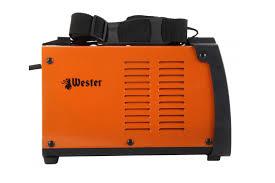 WESTER-IWM-120-2
