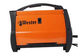 Wester-MIG-140-1