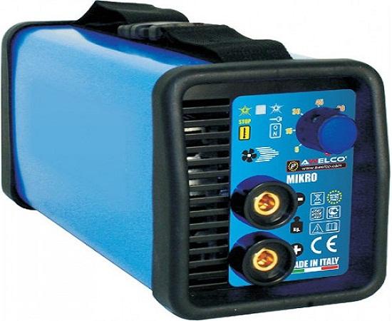 awelco-mikro-114
