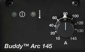 esab-buddy-ark-145-3