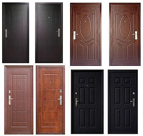 nedorogie-dveri
