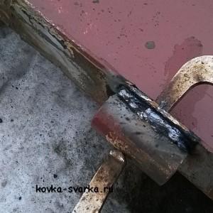 privarit-petli-k-vorotam (8)