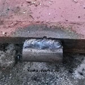 privarit-petli-k-vorotam (9)