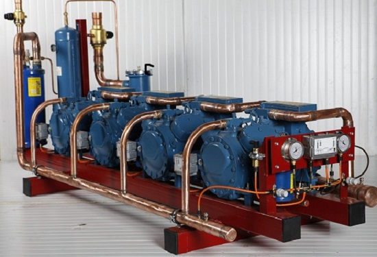 promyshlennye-kompressory