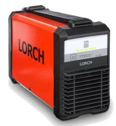 svarochnyy-apparat-MicorStick-160-akkumulyatornyy-blok-MobilePower-1