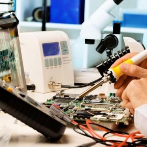 Диагностика и ремонт сварочного инвертора