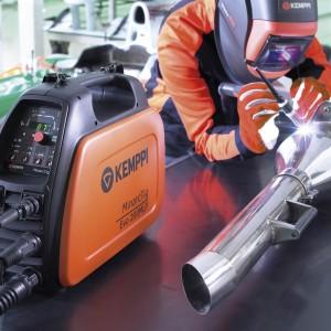 Ремонт сварочного аппарата тольятти стабилизатор напряжения l7805cv входное напряжение