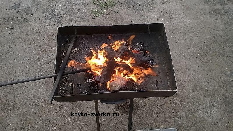 gorn-maxa-2 (6)