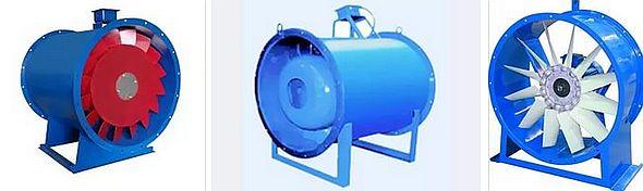 osevoi-ventiliator-vo-30-160
