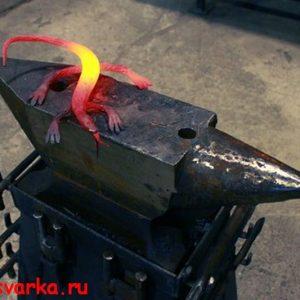 kovka-Maksa-Vishniakova-10
