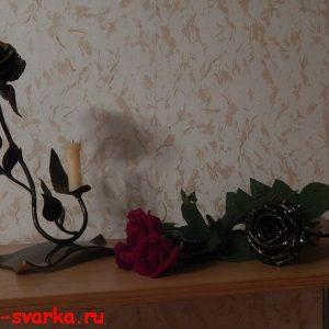 kovka-Maksa-Vishniakova-8