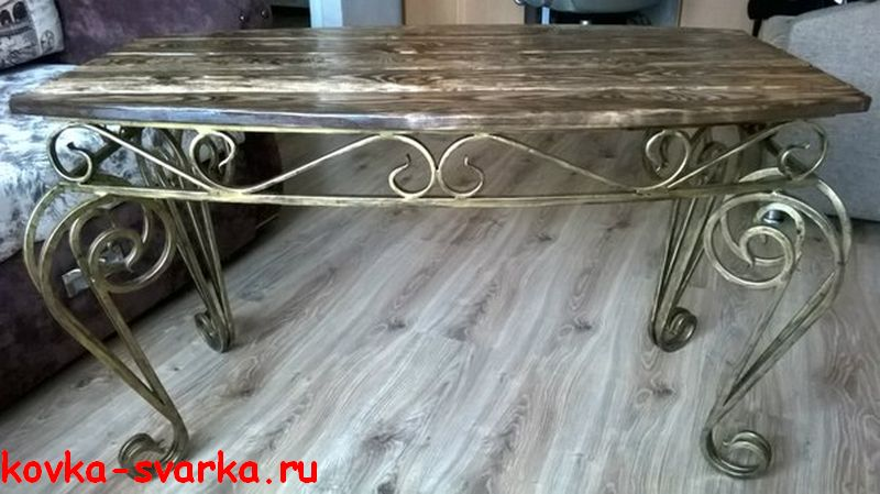 kovka-Maksa-Vishniakova-9