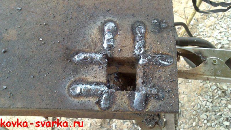 nakovalnia-anvil-9