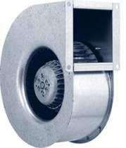 ЦПВ бренд «OSTBERG» модель «RFE 140 AKU».