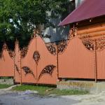 Zabor-profnastil-kovka