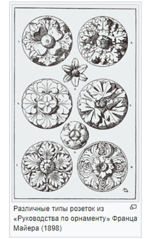 rozetki-iz-vikipedii