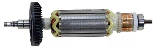 rotor-bolgarki
