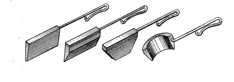 kuznechnye-topory