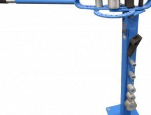 Гибочное оборудование BlackSmith
