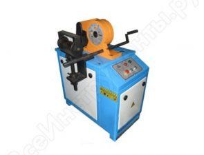 Инструмент и оборудование BlackSmith для металлообработки