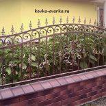 Кузница «Стальхоф», Калининград, фото работ и 5 фактов о компании